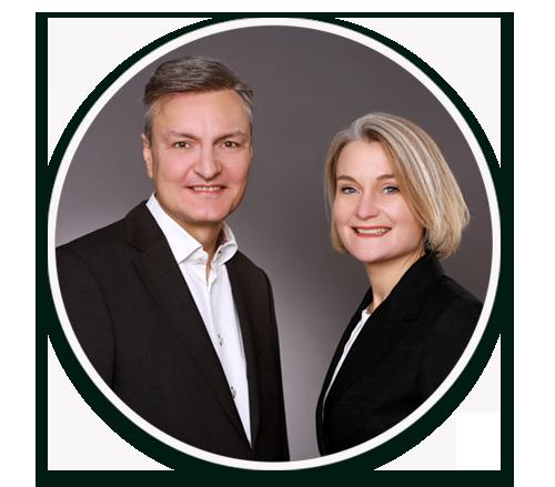 Promedica Plus Elisabeth und Ulrich Annas - 24 Stunden Pflege und Betreuung in München