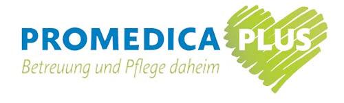 24 Stunden Pflege u. Betreuung München | Annas | Promedica Plus München Mitte