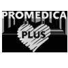Promedica Plus - 24 Stunden Pflege und Betreuung in München