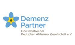 Verband Demenz Partner  ... Promedica Plus München Mitte Annas