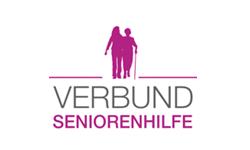 Verbund Seniorenhilfe ...  Promedica Plus München Mitte Annas